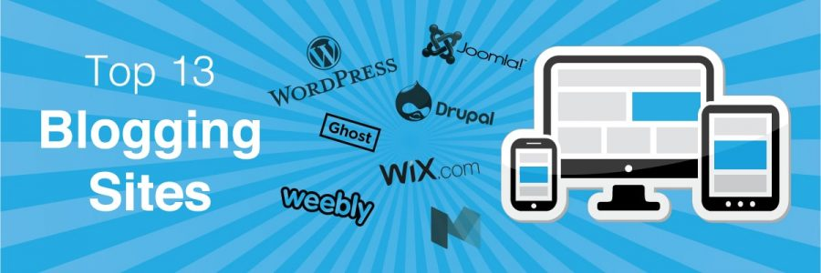 How To Create A Wordpress Blog From Scratch